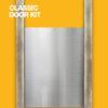 Classic Door Kit